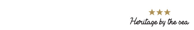 Bedrock Lodge Logo