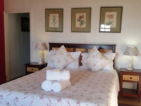 rose room main